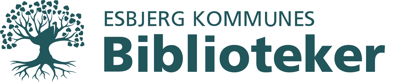 Esbjerg Kommuns Biblioteker